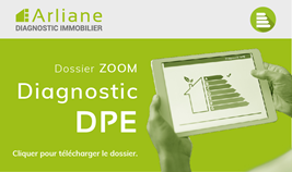 ZOOM Diagnostic DPE